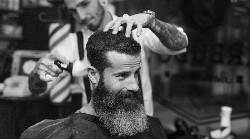 Look-at-pictures-and-choose-your-next-haircut